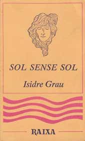 solsense